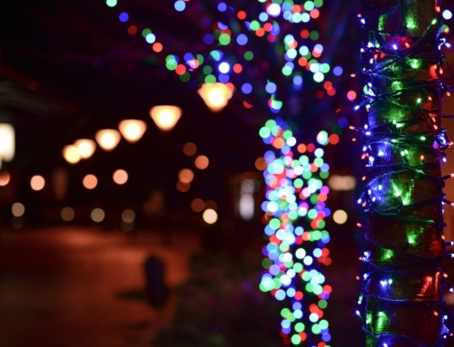 Tulsa Events in December to Boost your Holiday Cheer!